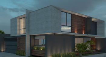 NEX-24846 - Casa en Venta en Costa de Oro, CP 94299, Veracruz de Ignacio de la Llave, con 3 recamaras, con 3 baños, con 1 medio baño, con 261 m2 de construcción.