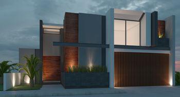 NEX-24847 - Casa en Venta en Costa de Oro, CP 94299, Veracruz de Ignacio de la Llave, con 3 recamaras, con 3 baños, con 1 medio baño, con 264 m2 de construcción.