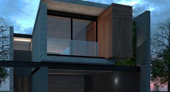 NEX-24848 - Casa en Venta en Costa de Oro, CP 94299, Veracruz de Ignacio de la Llave, con 3 recamaras, con 3 baños, con 1 medio baño, con 258 m2 de construcción.
