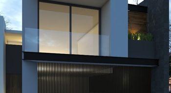 NEX-24850 - Casa en Venta en Costa de Oro, CP 94299, Veracruz de Ignacio de la Llave, con 3 recamaras, con 3 baños, con 1 medio baño, con 258 m2 de construcción.
