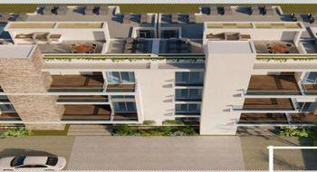 NEX-24863 - Departamento en Venta en Las Américas, CP 94298, Veracruz de Ignacio de la Llave, con 2 recamaras, con 2 baños, con 80 m2 de construcción.