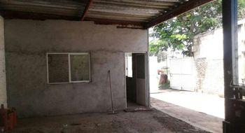 NEX-24865 - Terreno en Renta en Tejería, CP 91697, Veracruz de Ignacio de la Llave, con 30 m2 de construcción.