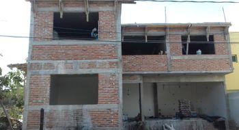 NEX-24869 - Casa en Venta en Lomas Del Mar, CP 94293, Veracruz de Ignacio de la Llave, con 3 recamaras, con 2 baños, con 1 medio baño, con 140 m2 de construcción.