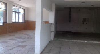 NEX-24875 - Local en Renta en Veracruz Centro, CP 91700, Veracruz de Ignacio de la Llave, con 2 medio baños, con 200 m2 de construcción.