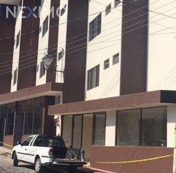 NEX-24880 - Edificio en Venta, con 15 recamaras, con 20 baños, con 800 m2 de construcción en Xalapa Enríquez Centro, CP 91000, Veracruz de Ignacio de la Llave.