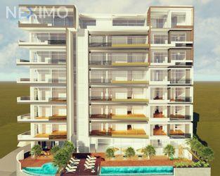 NEX-24882 - Departamento en Venta, con 3 recamaras, con 3 baños, con 1 medio baño, con 167 m2 de construcción en Playas del Conchal, CP 95264, Veracruz de Ignacio de la Llave.