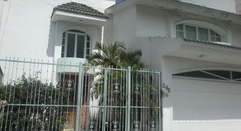NEX-24884 - Casa en Venta en Costa de Oro, CP 94299, Veracruz de Ignacio de la Llave, con 3 recamaras, con 3 baños, con 1 medio baño, con 234 m2 de construcción.