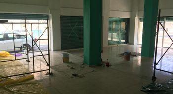 NEX-24885 - Local en Renta en Veracruz Centro, CP 91700, Veracruz de Ignacio de la Llave, con 2 medio baños, con 100 m2 de construcción.