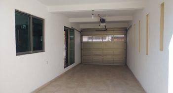 NEX-24910 - Casa en Venta en Lomas Del Mar, CP 94293, Veracruz de Ignacio de la Llave, con 3 recamaras, con 2 baños, con 1 medio baño, con 190 m2 de construcción.