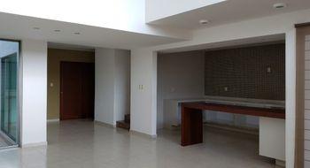 NEX-24968 - Casa en Venta en Puente Moreno, CP 94274, Veracruz de Ignacio de la Llave, con 3 recamaras, con 3 baños, con 210 m2 de construcción.