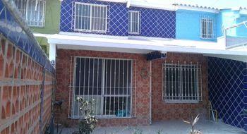 NEX-25358 - Casa en Renta en Geovillas Del Puerto, CP 91777, Veracruz de Ignacio de la Llave, con 2 recamaras, con 2 baños, con 60 m2 de construcción.