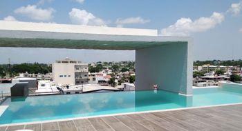 NEX-25849 - Departamento en Venta en Reforma, CP 91919, Veracruz de Ignacio de la Llave, con 2 recamaras, con 2 baños, con 115 m2 de construcción.