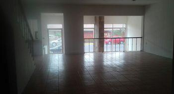 NEX-25851 - Local en Renta en Reforma, CP 91919, Veracruz de Ignacio de la Llave, con 3 baños, con 375 m2 de construcción.