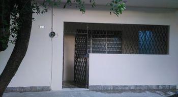 NEX-25892 - Casa en Venta en Reforma, CP 91919, Veracruz de Ignacio de la Llave, con 2 recamaras, con 1 baño, con 100 m2 de construcción.