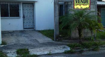 NEX-25897 - Casa en Venta en Coyol Sur, CP 91779, Veracruz de Ignacio de la Llave, con 2 recamaras, con 1 baño, con 60 m2 de construcción.