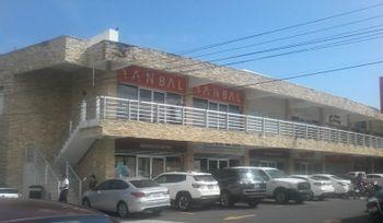 NEX-26596 - Local en Renta en Ignacio Zaragoza, CP 91910, Veracruz de Ignacio de la Llave, con 1 medio baño, con 41 m2 de construcción.