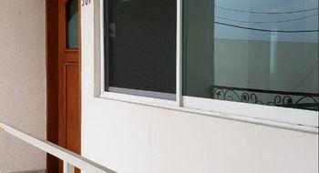 NEX-26601 - Departamento en Venta en Jardines de Virginia, CP 94294, Veracruz de Ignacio de la Llave, con 3 recamaras, con 2 baños, con 100 m2 de construcción.