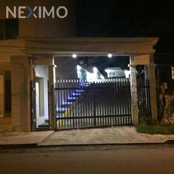 NEX-27437 - Edificio en Venta, con 40 recamaras, con 40 baños, con 1350 m2 de construcción en Emiliano Zapata, CP 91093, Veracruz de Ignacio de la Llave.