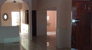 NEX-27460 - Casa en Renta en Ignacio Zaragoza, CP 91910, Veracruz de Ignacio de la Llave, con 3 recamaras, con 2 baños, con 1 medio baño, con 110 m2 de construcción.