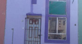 NEX-31455 - Casa en Venta en Arboleda San Ramón, CP 94274, Veracruz de Ignacio de la Llave, con 2 recamaras, con 1 baño, con 60 m2 de construcción.