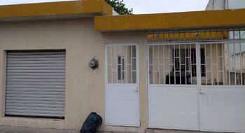 NEX-31470 - Casa en Venta en Venustiano Carranza, CP 94297, Veracruz de Ignacio de la Llave, con 2 recamaras, con 1 baño, con 98 m2 de construcción.