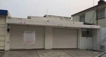 NEX-31562 - Local en Renta en Reforma, CP 91919, Veracruz de Ignacio de la Llave, con 1 baño, con 115 m2 de construcción.