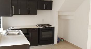 NEX-31564 - Casa en Renta en Paseos del Campestre, CP 94274, Veracruz de Ignacio de la Llave, con 3 recamaras, con 1 baño, con 1 medio baño, con 70 m2 de construcción.