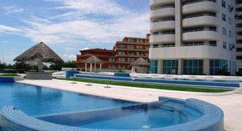 NEX-31570 - Departamento en Renta en Costa de Oro, CP 94299, Veracruz de Ignacio de la Llave, con 3 recamaras, con 4 baños, con 1 medio baño, con 325 m2 de construcción.