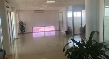 NEX-31578 - Oficina en Renta en Virginia, CP 94294, Veracruz de Ignacio de la Llave, con 2 baños, con 153 m2 de construcción.