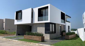 NEX-31655 - Casa en Venta en Punta Tiburón, Residencial, Marina y Golf, CP 95264, Veracruz de Ignacio de la Llave, con 4 recamaras, con 4 baños, con 1 medio baño, con 340 m2 de construcción.