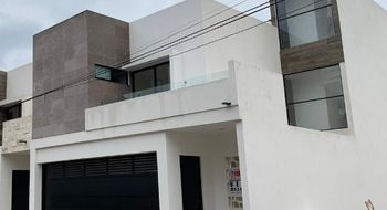NEX-31656 - Casa en Venta en Costa de Oro, CP 94299, Veracruz de Ignacio de la Llave, con 3 recamaras, con 3 baños, con 1 medio baño, con 184 m2 de construcción.