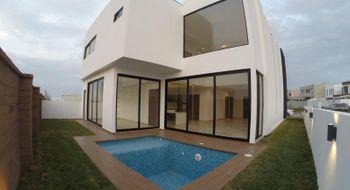 NEX-31657 - Casa en Venta en Punta Tiburón, Residencial, Marina y Golf, CP 95264, Veracruz de Ignacio de la Llave, con 3 recamaras, con 3 baños, con 1 medio baño, con 370 m2 de construcción.