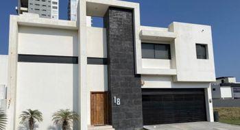 NEX-31658 - Casa en Venta en Playas del Conchal, CP 95264, Veracruz de Ignacio de la Llave, con 4 recamaras, con 4 baños, con 1 medio baño, con 420 m2 de construcción.