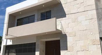 NEX-31661 - Casa en Venta en Rincón del Conchal, CP 95264, Veracruz de Ignacio de la Llave, con 3 recamaras, con 3 baños, con 1 medio baño, con 317 m2 de construcción.