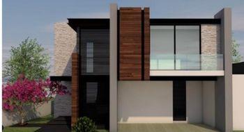 NEX-31662 - Casa en Venta en Punta Tiburón, Residencial, Marina y Golf, CP 95264, Veracruz de Ignacio de la Llave, con 3 recamaras, con 3 baños, con 1 medio baño, con 322 m2 de construcción.