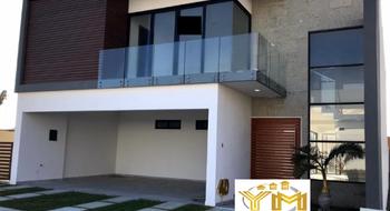 NEX-31665 - Casa en Venta en Punta Tiburón, Residencial, Marina y Golf, CP 95264, Veracruz de Ignacio de la Llave, con 3 recamaras, con 3 baños, con 1 medio baño, con 335 m2 de construcción.
