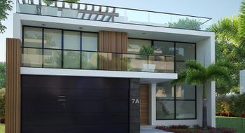 NEX-31666 - Casa en Venta en Playas del Conchal, CP 95264, Veracruz de Ignacio de la Llave, con 3 recamaras, con 3 baños, con 1 medio baño, con 308 m2 de construcción.