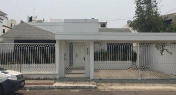 NEX-31667 - Casa en Venta en Costa de Oro, CP 94299, Veracruz de Ignacio de la Llave, con 3 recamaras, con 3 baños, con 1 medio baño, con 270 m2 de construcción.