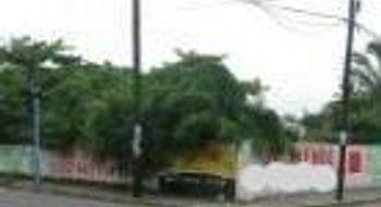 NEX-31739 - Terreno en Venta en Boca del Río Centro, CP 94290, Veracruz de Ignacio de la Llave.