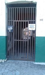 NEX-31747 - Cuarto en Venta en Veracruz Centro, CP 91700, Veracruz de Ignacio de la Llave, con 1 recamara, con 1 baño, con 36 m2 de construcción.