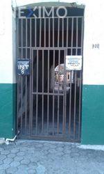 NEX-31747 - Cuarto en Venta, con 1 recamara, con 1 baño, con 36 m2 de construcción en Veracruz Centro, CP 91700, Veracruz de Ignacio de la Llave.