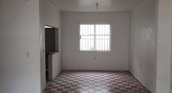 NEX-32274 - Casa en Renta en Ignacio Zaragoza, CP 91910, Veracruz de Ignacio de la Llave, con 2 recamaras, con 2 baños, con 90 m2 de construcción.