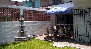 NEX-32438 - Casa en Venta en Geovillas Del Puerto, CP 91777, Veracruz de Ignacio de la Llave, con 3 recamaras, con 2 baños, con 93 m2 de construcción.