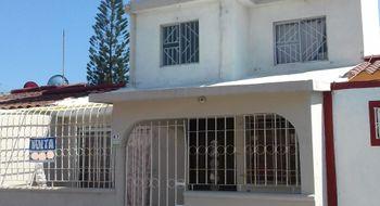 NEX-32439 - Casa en Venta en Geovillas Del Puerto, CP 91777, Veracruz de Ignacio de la Llave, con 5 recamaras, con 3 baños, con 1 medio baño, con 130 m2 de construcción.