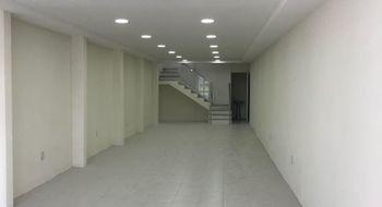 NEX-32723 - Local en Renta en Costa Verde, CP 94294, Veracruz de Ignacio de la Llave, con 1 medio baño, con 180 m2 de construcción.