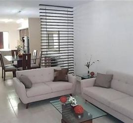 NEX-32759 - Departamento en Venta en Ignacio Zaragoza, CP 91910, Veracruz de Ignacio de la Llave, con 2 recamaras, con 2 baños, con 98 m2 de construcción.