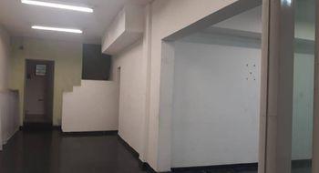 NEX-32774 - Local en Renta en Formando Hogar, CP 91897, Veracruz de Ignacio de la Llave, con 150 m2 de construcción.