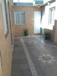 NEX-32861 - Departamento en Renta en Costa Verde, CP 94294, Veracruz de Ignacio de la Llave, con 1 recamara, con 1 baño, con 30 m2 de construcción.