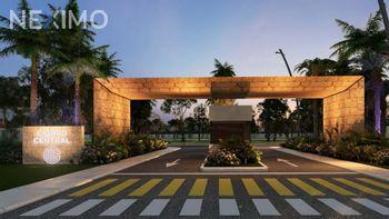 NEX-33017 - Terreno en Venta en Sitpach, CP 97306, Yucatán.