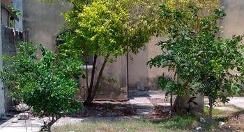 NEX-33493 - Casa en Venta en Villa Rica 1, CP 91800, Veracruz de Ignacio de la Llave, con 1 recamara, con 1 baño, con 39 m2 de construcción.